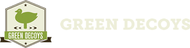 Green Decoys